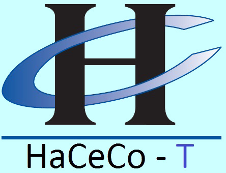 HaCeCo-T